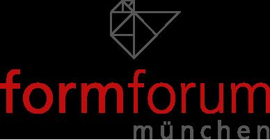 formforum münchen
